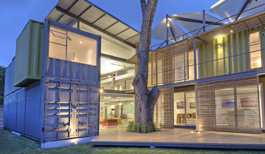 Casa-Incubo-Container-House copy