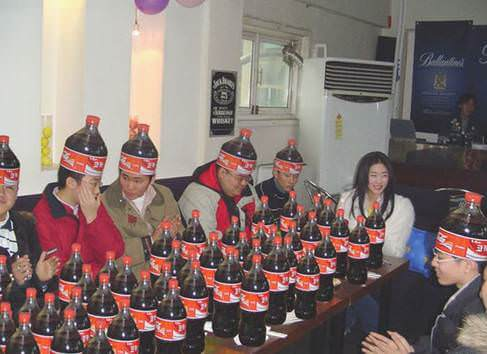 brings-coke-heads-to-a-new-meaning-freestyle-list-photo-u1