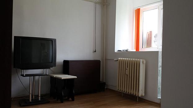 tv-masa-scaune