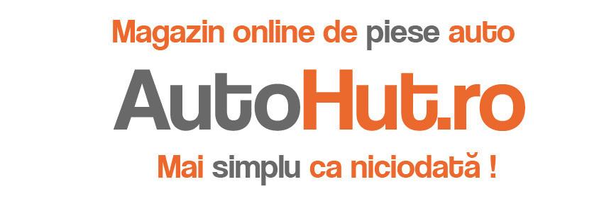 autohut-1