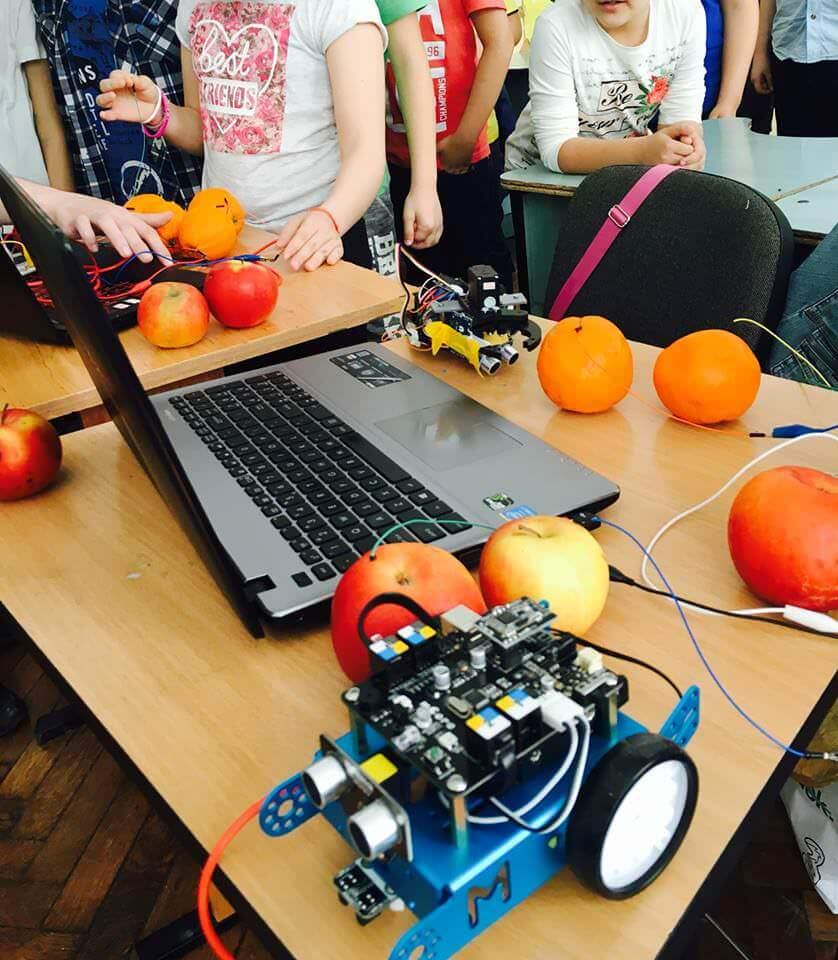 portocala-mecanica