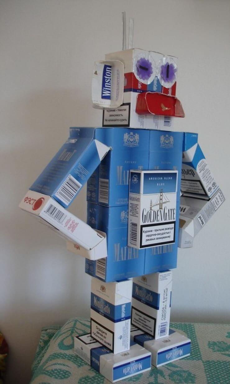 robot-tigari